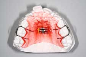 小児歯科・矯正歯科1