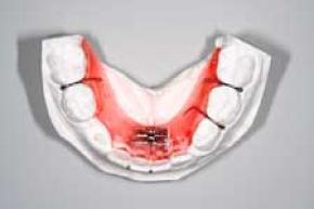 小児歯科・矯正歯科2